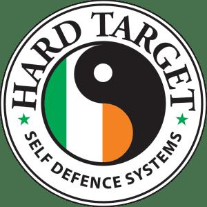 Hard Target Self Defence