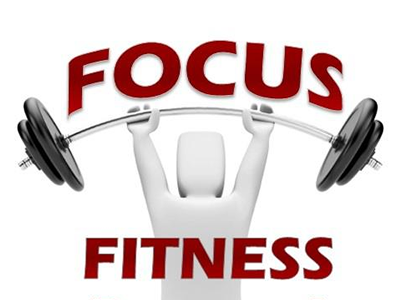 Bums & Tums – Fitness Class